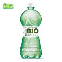 Sant'Anna Vinadio Spring Mineral Water Bio Bottle 750Ml.