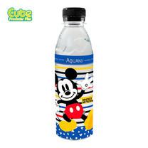 Aquani Mineral Water 375Ml.