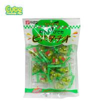 Sennarido Green Pistachio Snack 90G.