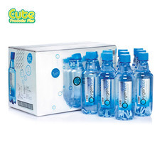 Oxygenizer Reverse Osmosis Oxygenated Drinking Water 15 Bottles X 350Ml.