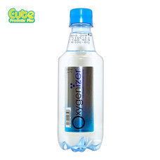 Oxygenizer Oxygenated Water Reverse Osmosis 350Ml.