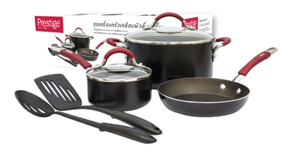 35---02521-t001-prestige-cooking-set-7-p