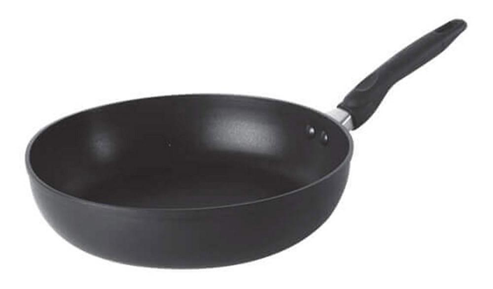 18---18889-ct-meyer-cook-n-look-inductio