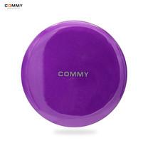 COMMY - แบตสำรอง Power Bank Puff-L 3000mAh