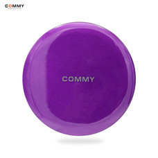 COMMY - แบตสำรอง Power Bank Puff-L 3000mAh