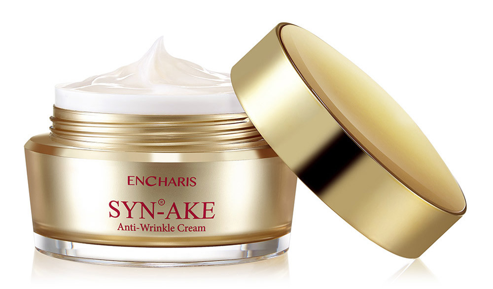 01---8859221201046-synake-cream-4.jpg