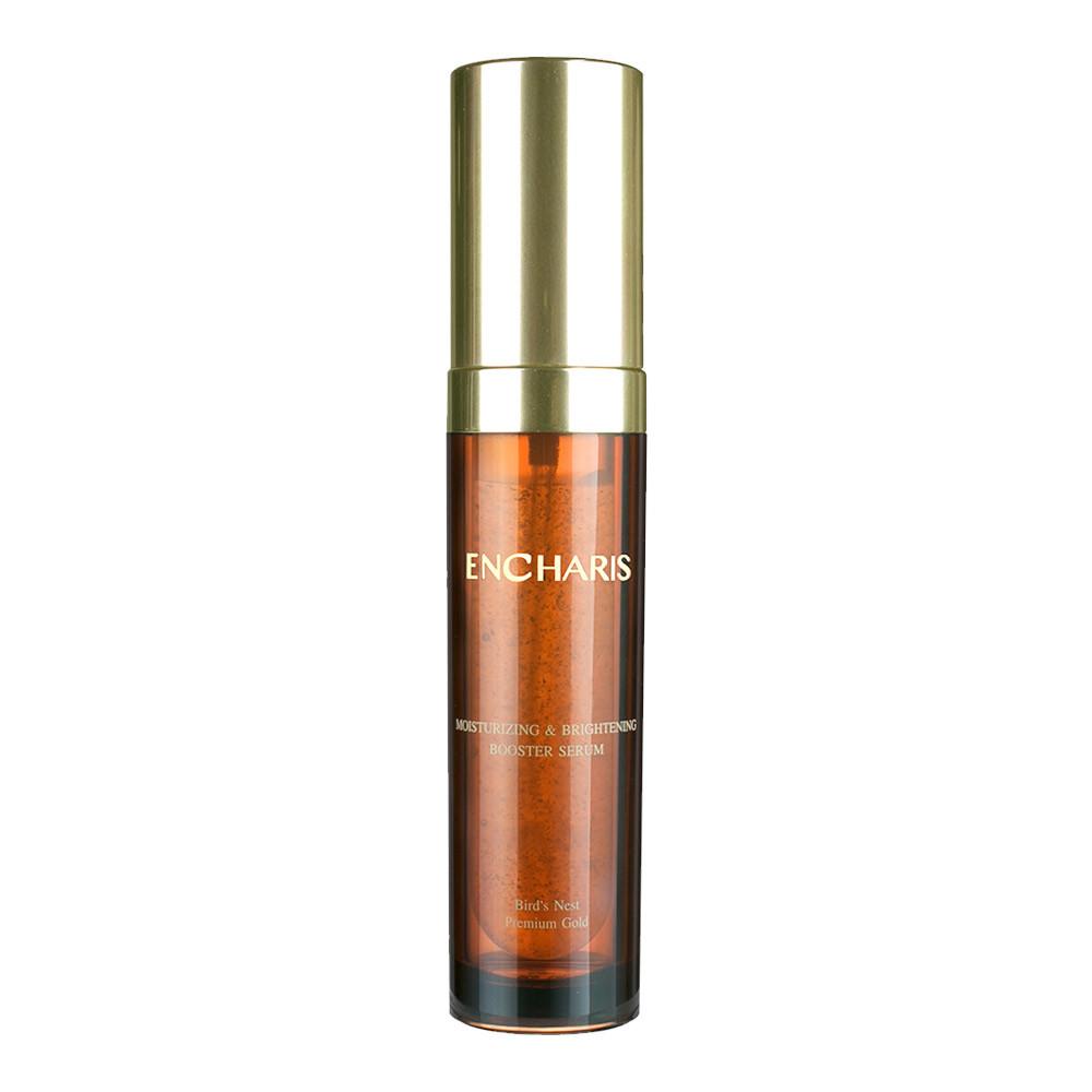 08---8859221203897-moisturizing-serum-30