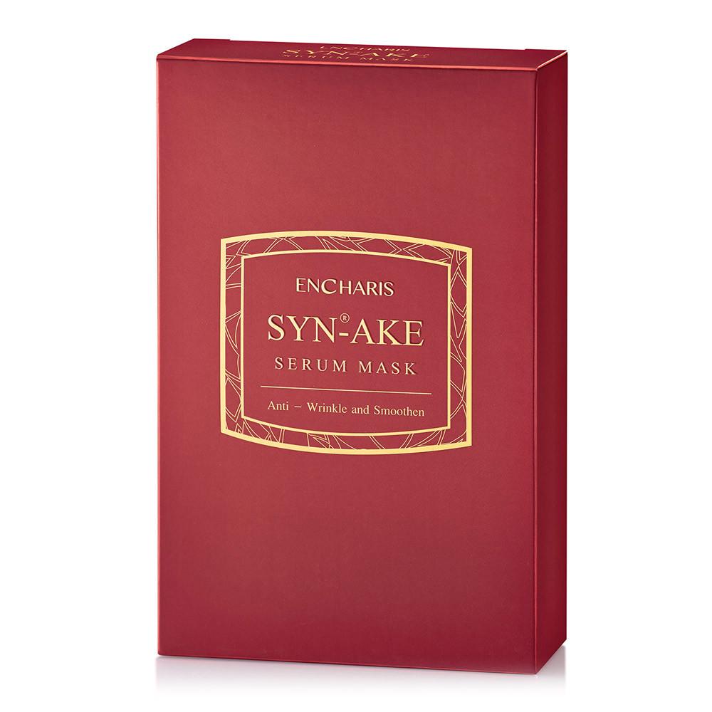 03---8859221201206-synake-serum-mask-25g
