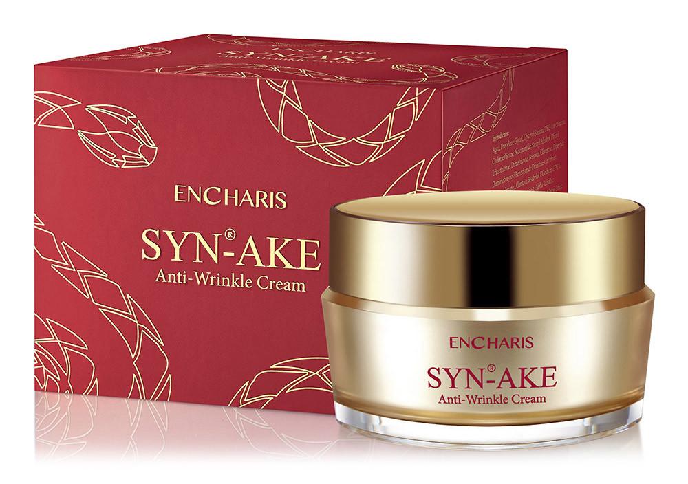 01---8859221201046-synake-cream-1.jpg