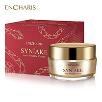 ENCHARIS SYN-AKE ANTI-WRINKLE CREAM 50 G.