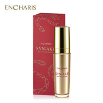 ENCHARIS SYN-AKE FACIAL FIRMING SERUM 30 G.