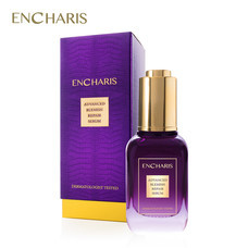 ENCHARIS ADVANCED BLEMISH REPAIR SERUM 40 ML.
