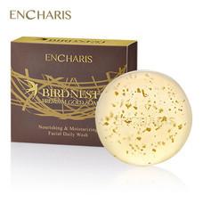 ENCHARIS BIRDS NEST PREMIUM GOLD SOAP 100 G.