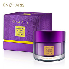 ENCHARIS ADVANCED BLEMISH REPAIR CREAM 50 G.