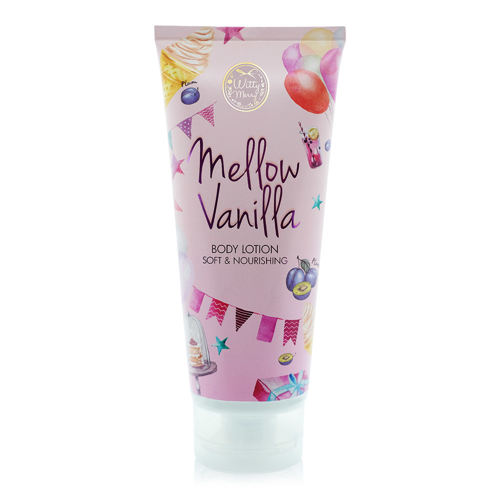 03-witty-merry-mellow-vanilla-body-lotio