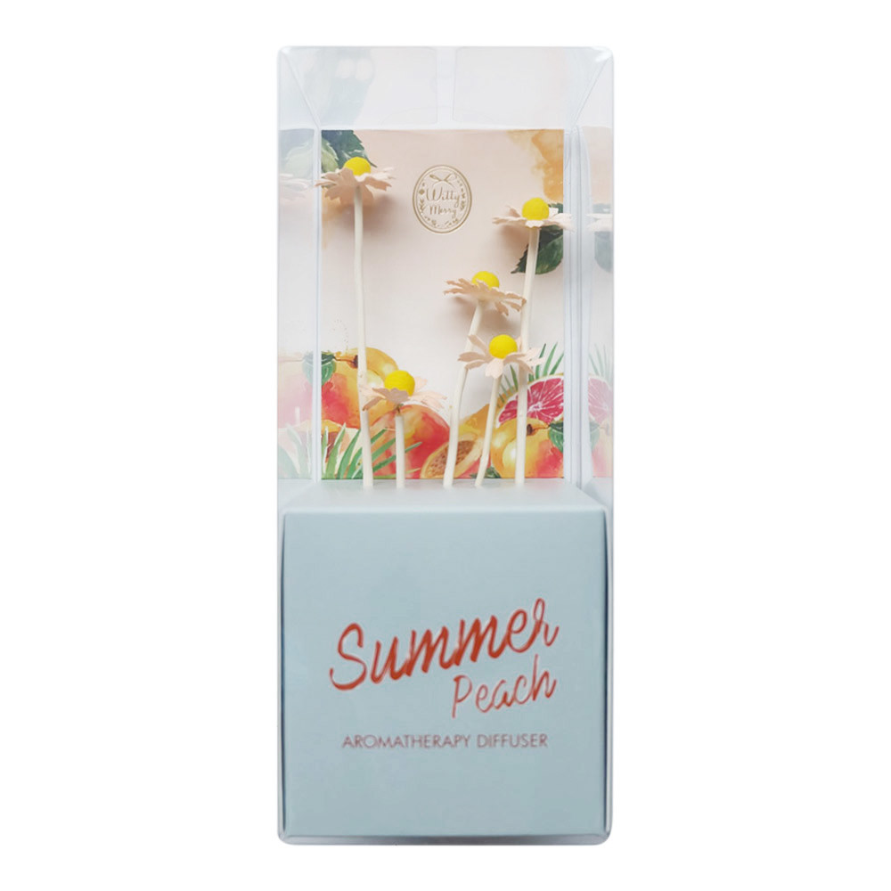 17-witty-merry-summer-peach-diffuser-30-