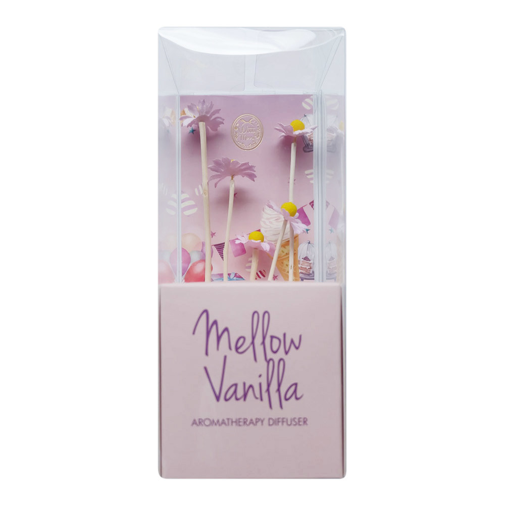 18-witty-merry-mellow-vanilla-diffuser-3