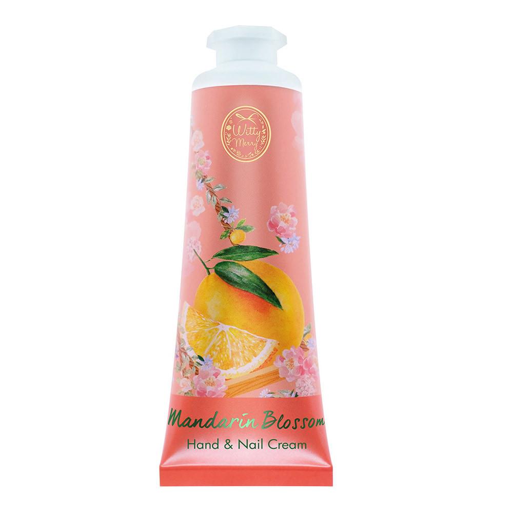 09-witty-merry-mandarin-blossom-handnail