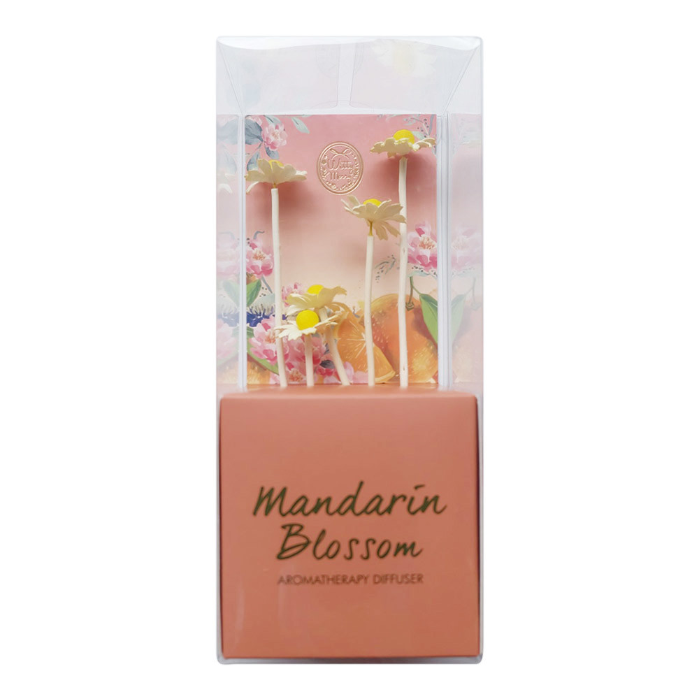 15-witty-merry-mandarin-blossom-diffuser