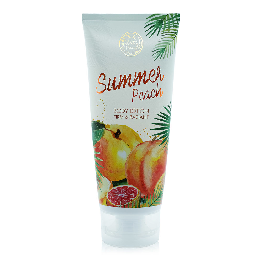 04-witty-merry-summer-peach-body-lotion-