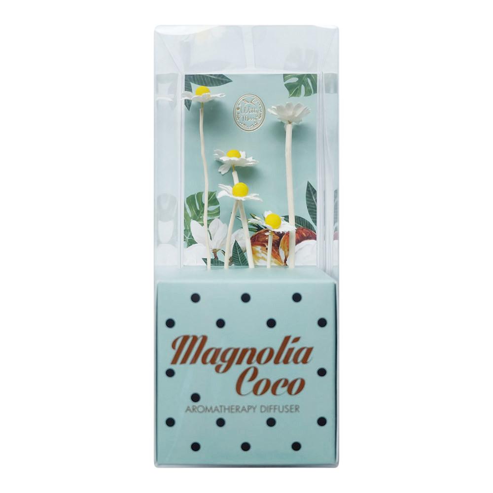 14-witty-merry-magnolia-coco-diffuser-30