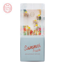 Witty Merry SUMMER PEACH DIFFUSER 30 มล.