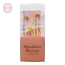 Witty Merry MANDARIN BLOSSOM DIFFUSER 30 มล.