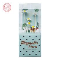 Witty Merry MAGNOLIA COCO DIFFUSER 30 มล.