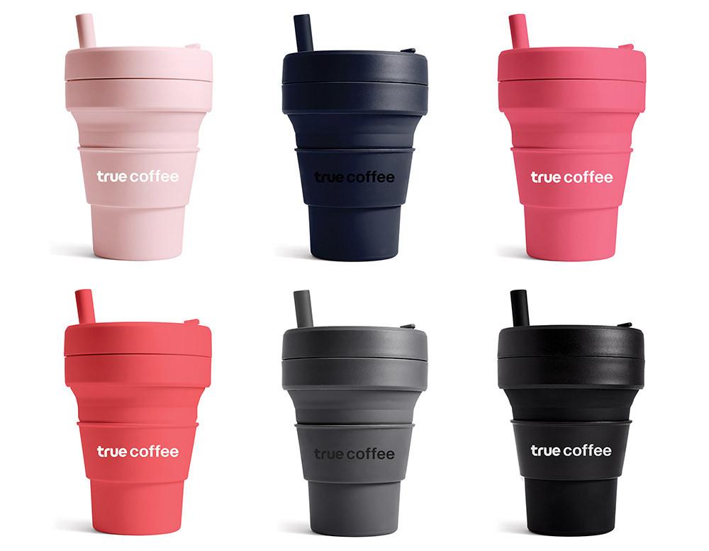10-sbtc-ct-stojo-biggie-x-truecoffee-16-