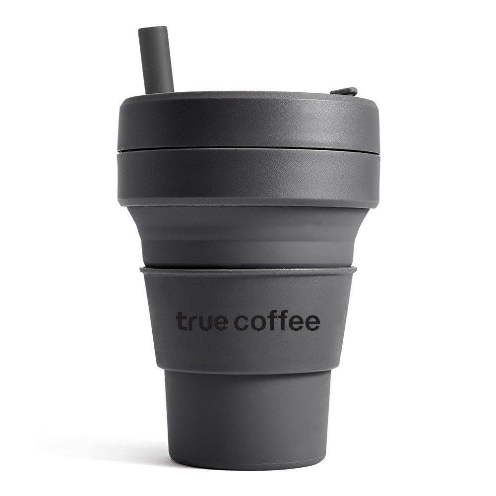 05-sbtc-cb-stojo-biggie-x-truecoffee-16-