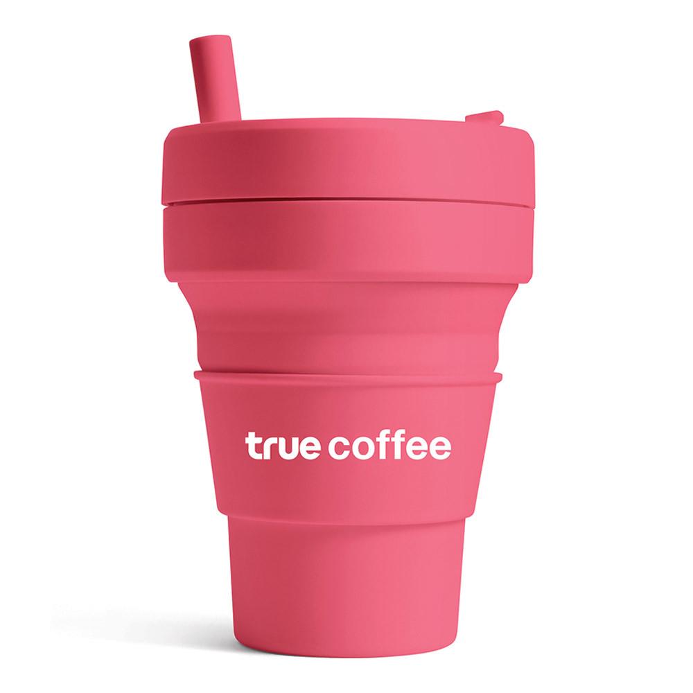 07-sbtc-pn-stojo-biggie-x-truecoffee-16-