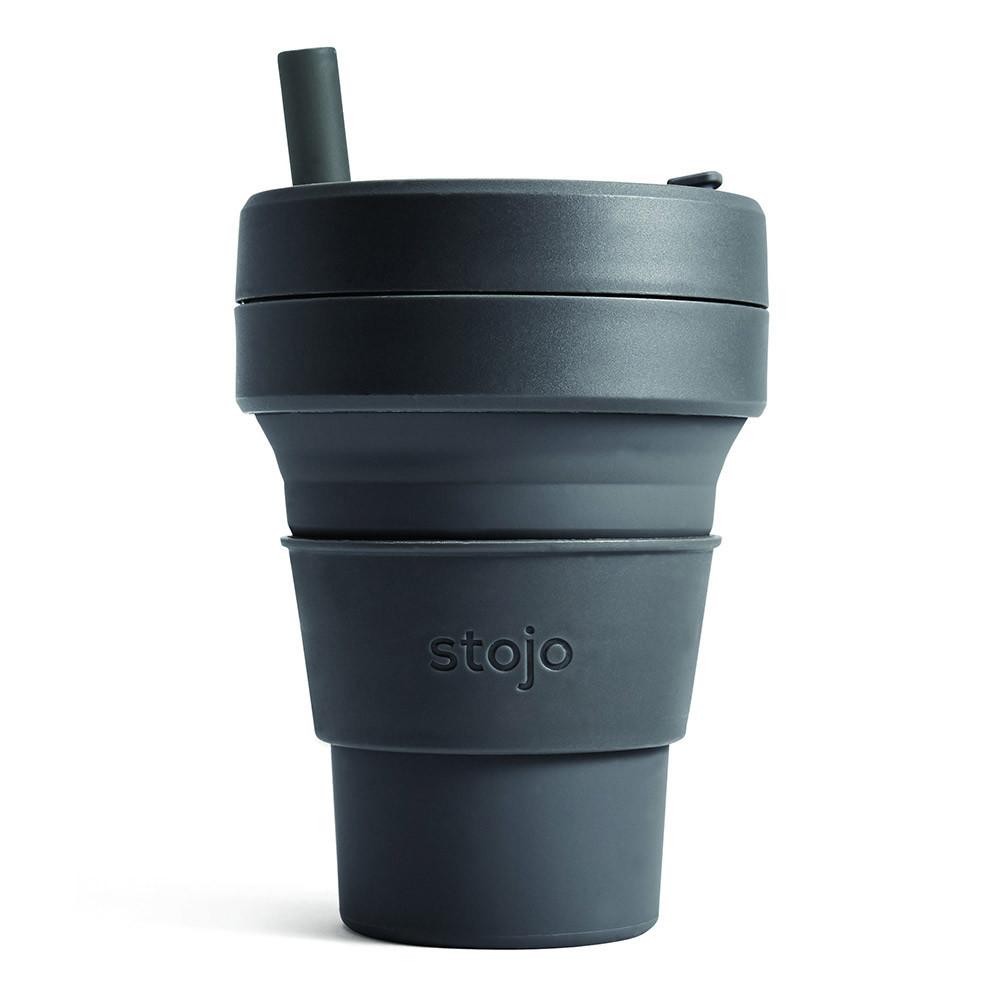02---tf013-stojo-biggie---carbon-1.jpg