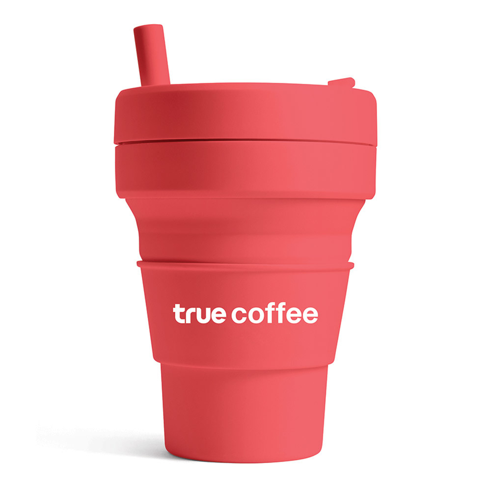 09-sbtc-cr-stojo-biggie-x-truecoffee-16-