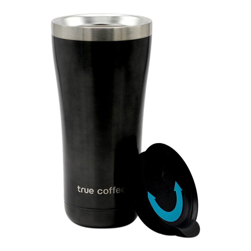 03-tf003-zoku-3-1-tumbler---black-2.jpg