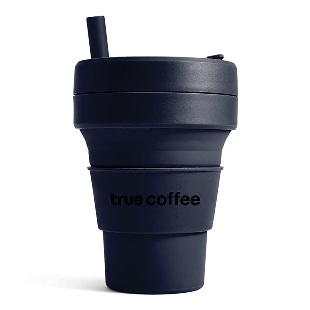 06-sbtc-dn-stojo-biggie-x-truecoffee-16-