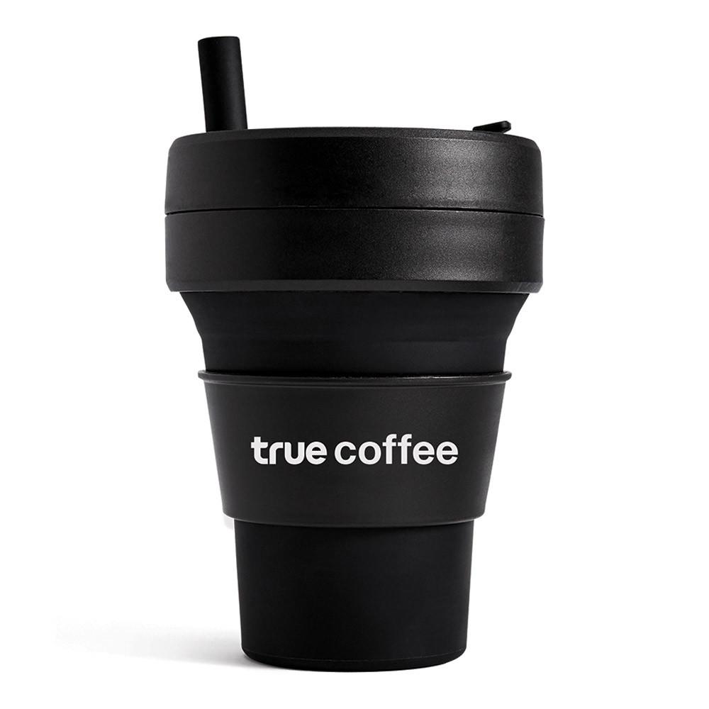 08-sbtc-ink-stojo-biggie-x-truecoffee-16