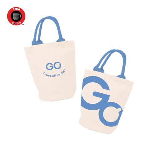Bucket Bags GO