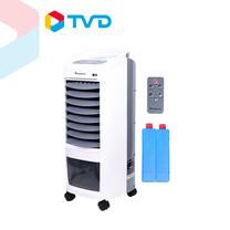TV Direct Aconatic Air Cooler Fan พัดลมไอเย็น รุ่น AN-ACC770 แถมฟรี Cool Gel