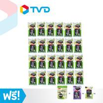 TV Direct สาหร่ายเกาหลี 39 ห่อ (ตลาดเช้าชิมช้อป)