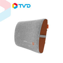 TV Direct Octa Support Lumbar Pillow หมอนรองหลัง