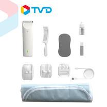 TV Direct LUMI HAIR TRIMMER ปัตตาเลี่ยน USB