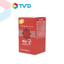 TV Direct BAEKSOONG GOONG (NUVITE) กล่องเดียว