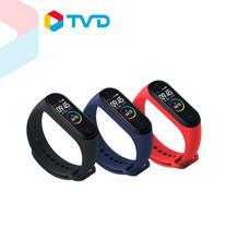 TV Direct BE-Y SMART WATCH M4นาฬิกาดิจิตอล