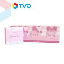 TV Direct Nuvite Gluta Soap Box Set นูไวท์สบู่กลูต้า (3 Pcs)