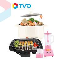TV Direct OTTO ครบคู่ครัวไทย 1090