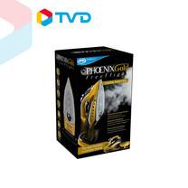TV Direct Phoenix Gold FreeFlight Cordless Iron เตารีดไอน้ำไร้สาย