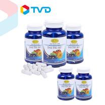 TV Direct DAI-TSU-KI ONE ผลิตภัณฑ์ดูแลสายตา 3 แถม 2