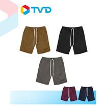 TV Direct ARROW LITE กางเกงขาสั้น ซื้อ 3 แถม 2 ตัว