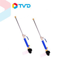 TV Direct SMART WATER JET ราคา 990 บาท ซื้อ 1 แถม 1