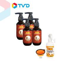 TV Direct BENE ผลิตภัณฑ์เพื่อสุขภาพสำหรับสัตว์เลี้ยง